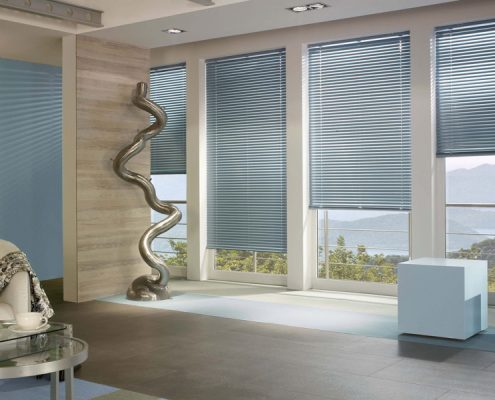 Prime Blinds Aluminium Blinds Roller Blinds And Wooden