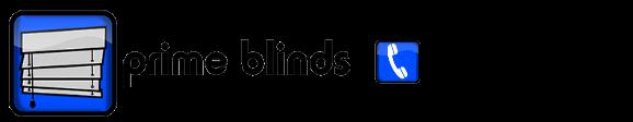 Prime Blinds